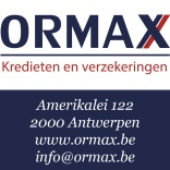 Ormax Facebook